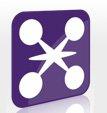 4d_ajax_logo