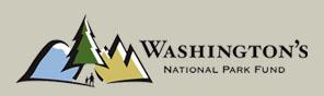 WA NPF logo