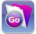 Go_iPad