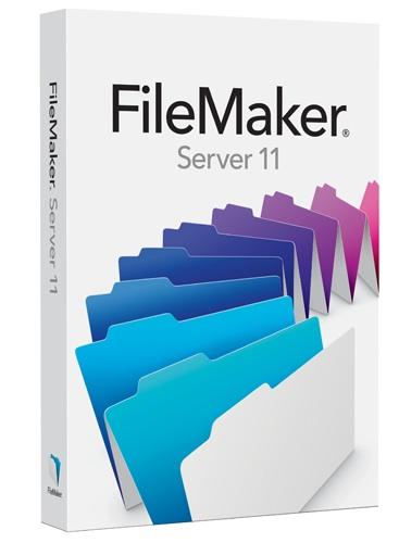 FMServer11 3