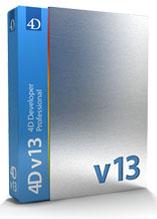 4dv13_box