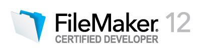 FMv12 Certified