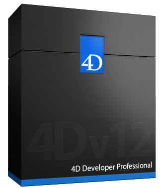 4D_DevPro
