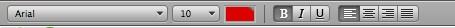 formatting_toolbar.jpg