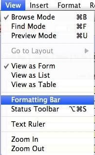 view_menu.jpg
